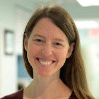 Dr. Deirdre Donovan - Charlottesville, Virginia Family Doctor