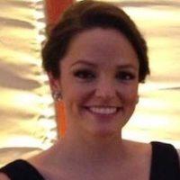Sydney Hanabury - Charlottesville, Virginia Nurse Practitioner